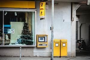 Freiburg Im Breisgau Shopping : street view in freiburg germany editorial stock image ~ A.2002-acura-tl-radio.info Haus und Dekorationen