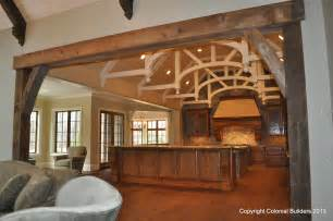 colonial homes interior colonial homes interior 2 barn baron