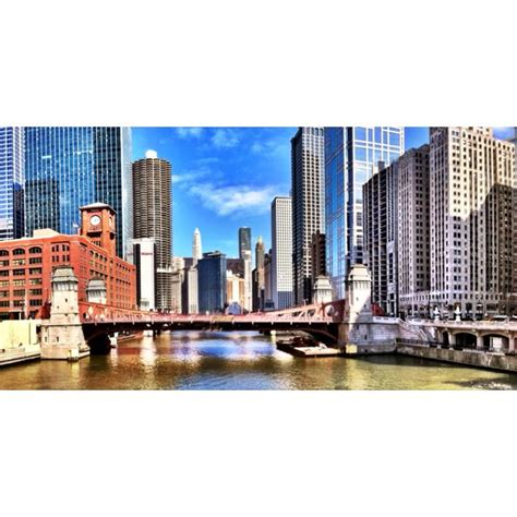 chicago river chicago my iphoneography chicago photos