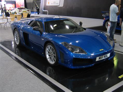 Noble M15 Photos Drive Away 2day