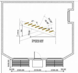 Brise Soleil Horizontal : construire un brise soleil horizontal en bois 22 messages ~ Melissatoandfro.com Idées de Décoration