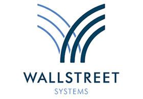in wall welcome to the wall systems client extranet