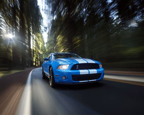 Desktop Background Ford Mustang Wallpaper For Pc by 1230carswallpapers Ford Mustang Desktop Wallpaper