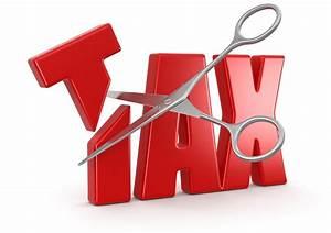 Six Overlooked Tax Breaks for Individuals | Montgomery ...