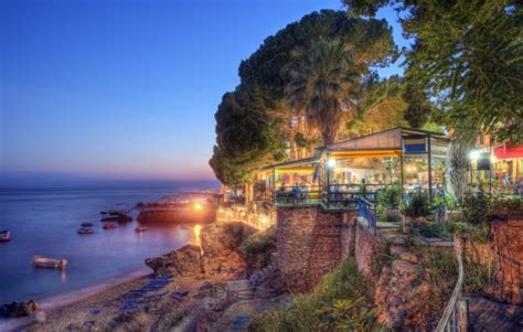 the best places to visit in europe in 2012 top places to