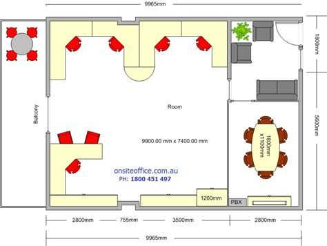 free office layout design office floor plans archives onsite office office furniture office chairs repairs
