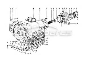 similiar gm turbo 400 schematics keywords chevy turbo 400 transmission parts diagram opel astra h cb mic wiring
