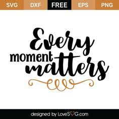 You can copy, modify, distribute and perform the work, even for commercial purposes, all. Pin on Free SVG Cut Files | LoveSVG