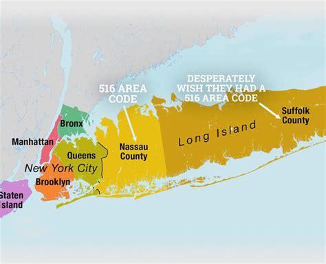 Printer For Island Manhattan Nassau Suffolk 67 Best Point Lookout Island And Jones Images