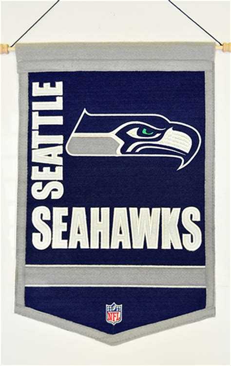 34197 Traditions Press Coupon Code by Nfl Traditions Banners