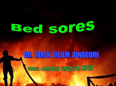 bed sores stages bed sore stages
