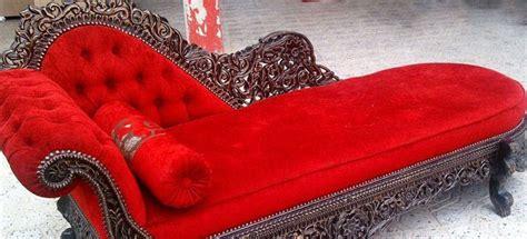 canap marocain toulouse canap marocain toulouse salon marocain moderne