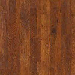 engineered hardwood floors top brands engineered hardwood floors