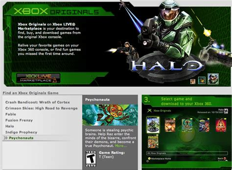gamestop trade  prices  xbox