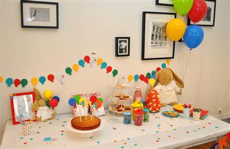 bureau vallee noyon decoration anniversaire 2 ans 28 images emilie