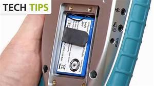 Batterie Tech 9 : labquest vernier ~ Medecine-chirurgie-esthetiques.com Avis de Voitures