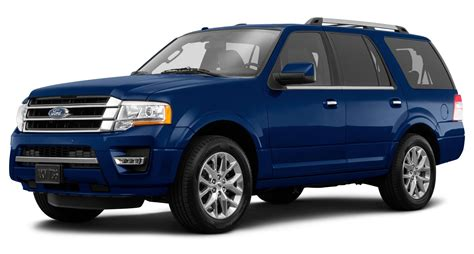 Ford Expedition 2017 by 2017 Ford Expedition Reviews Images And