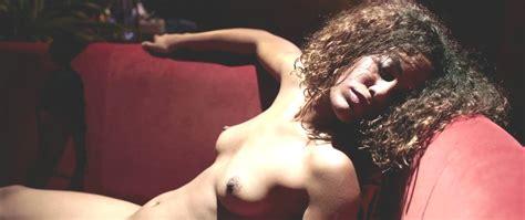 Pilar Mayo Nude Pics Page 1