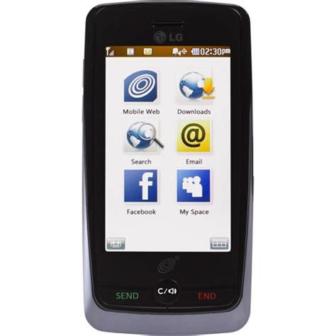 smartphones walmart talk talk lg 511c prepaid phone talk