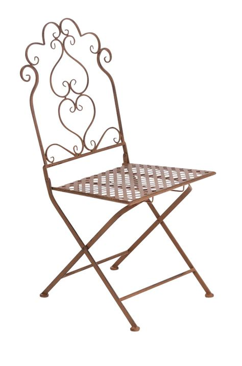 folding chair anabel patio garden outdoor furniture seat