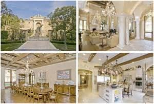 beckham home interior luxury house estate in beverly digsdigs