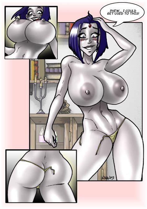 wilko raven hentai online porn manga and doujinshi