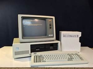 Ibm Personal Computer  U2013 Joe U0026 39 S Computer Museum