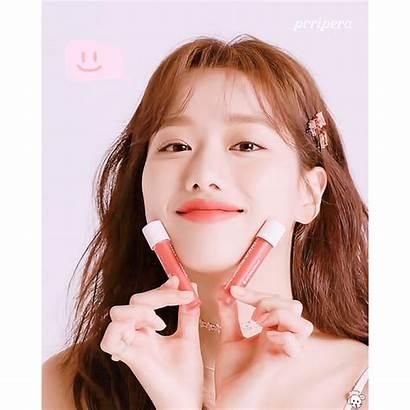 Chuu Naeun April Looks Loona Kpop