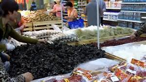 Walmart Meat Department in China by Traci Bogan, Dreampreneur, Keynote ...
