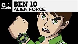 Ashley Johnson Ben 10 | www.imgkid.com - The Image Kid Has It!