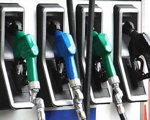 Leclerc Prix Carburant : leclerc carburant prix co tant septembre 2012 ~ Medecine-chirurgie-esthetiques.com Avis de Voitures