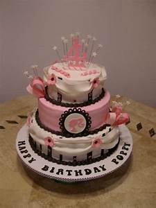 Birthday Cakes Images. Cool Birthday Cake Ideas For Boys ...