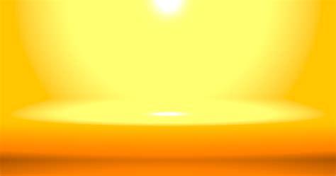 yellow light of light yellow wallpaper wallpapersafari