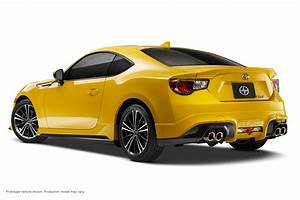 100+ [ Frs Toyota 86 ] N1 Concepts Scion Frs Gt Video