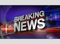 Breaking News! Vantage Properties & Management