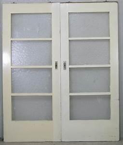 Schiebetür Glas Bauhaus : schiebet r doppelfl gel bauhaus historische bauelemente ~ Watch28wear.com Haus und Dekorationen