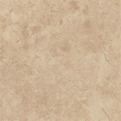 names for vinyl flooring bottocino beautifully designed lvt flooring from the amtico spacia collection luxury