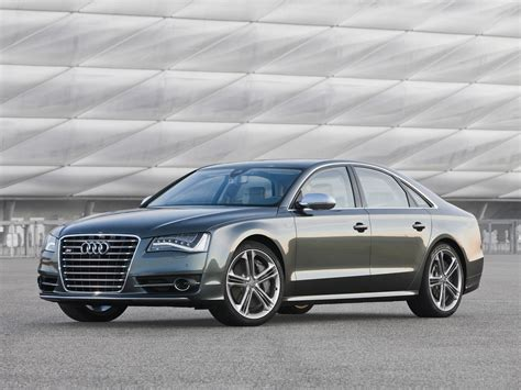 Audi S8 by 2013 Audi S8 Price Photos Reviews Features