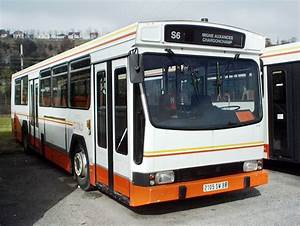 Renault Poitiers : trans 39 bus phototh que autobus renault pr 100 mi stao poitiers ~ Gottalentnigeria.com Avis de Voitures
