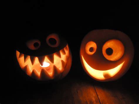 Pumpkin Carving  Becca Williams