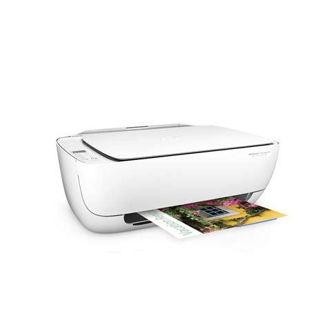 Printer print niet meer hp