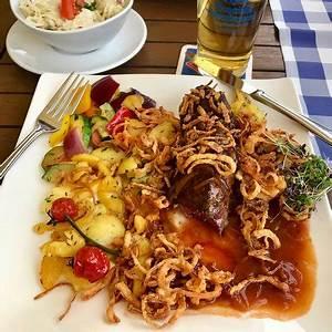 Restaurant In Passau : loewen brauhaus passau restaurant reviews phone number photos tripadvisor ~ Eleganceandgraceweddings.com Haus und Dekorationen