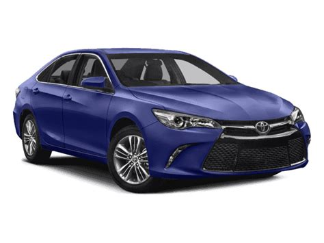 toyota camry xse   sedan  palm beach county
