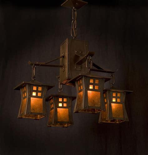 moon light fixture copper moon light fixtures light fixtures design ideas