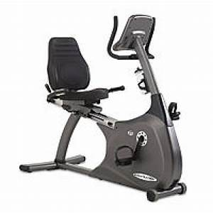 Vision Fitness R2200 Parts