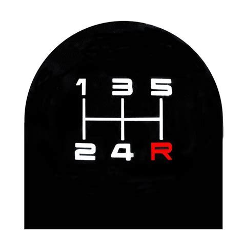 pomello cambio simoni racing pomello cambio per retromarcia classica simoni racing