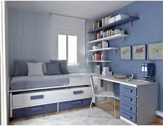 Modern Room Designs For Small Rooms by Minimalist Bedroom Design For Small Rooms