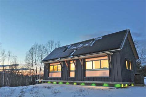 prefab barn homes a bright idea brightbuilt barn