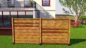 Sichtschutz Selber Bauen : sichtschutz selber bauen anleitung neu sichtschutz balkon ~ Lizthompson.info Haus und Dekorationen