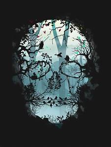 Best 25+ Skulls ideas on Pinterest Skull art, Skull